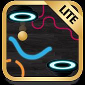 Flip & Slide Lite - Physics & Arcade Android APK Download Free By BL4CKL00P