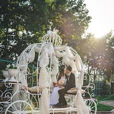 Wedding photographer Evgeniy Gololobov (evgenygophoto). Photo of 17.09.2017