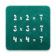 Learn Multiplication Table - Learn & Play for Kids Download for PC Windows 10/8/7