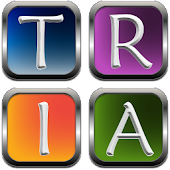 Tria (Addition, Subtraction, Multiplication)