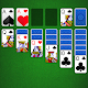 Solitaire by Cardscapes