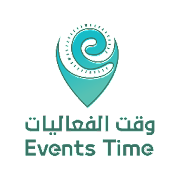 Events Time