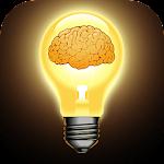 Логические задачи - Играть Icon
