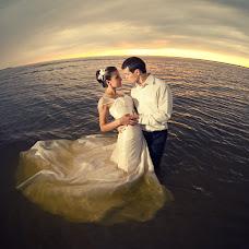Wedding photographer Valeriy Vasilev (Digitalien). Photo of 20.06.2017