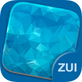 ZUI Locker Theme - Color