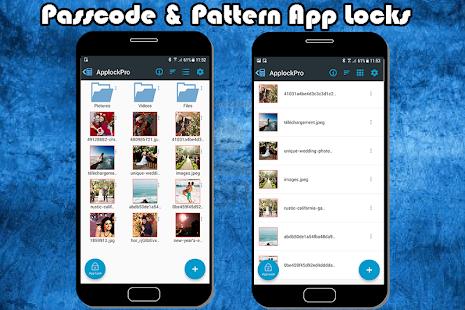 Download Secret Calculator Photo Vault: Lock, hide pictures