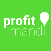ProfitMandi: Make more profits