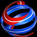 LoveWorld SAT Mobile icon