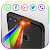 Color Flash Light Alerts Call!! file APK for Gaming PC/PS3/PS4 Smart TV