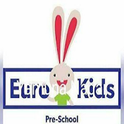 Euro Kids-Bhav Academy