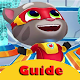 Download Guide Talking Tom Hero Dash and Walkthrough For PC Windows and Mac