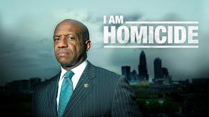 I Am Homicide thumbnail