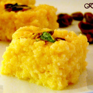 Indian Desserts With Evaporated Milk Recipes.