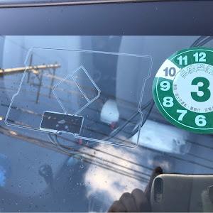 ミラ L250Vのカスタム事例画像 66 Mira!さんの2021年01月03日15:37の投稿
