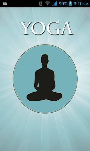 Yoga Tips For Better Health