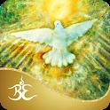 Gaia Oracle icon