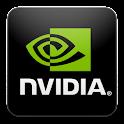 NVIDIA@PAX icon