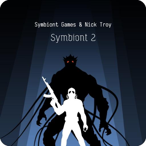 Survival-quest Symbiont 2