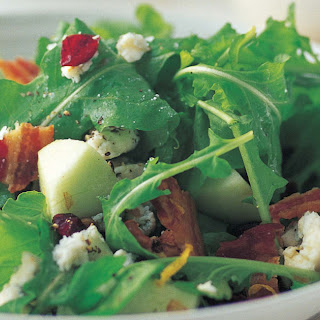 Cape Cod Chopped Salad.