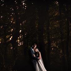 Wedding photographer Dominic Lemoine (dominiclemoine). Photo of 05.10.2018