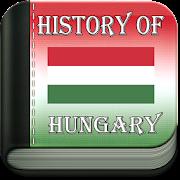 History of Hungary