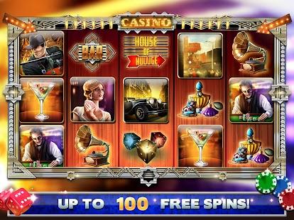 Slot machine 777 online