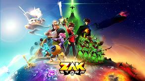 Zac Storm thumbnail