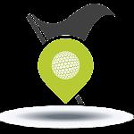 Trueshot GPS Tracker Icon
