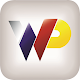 Wilayah Parking for PC-Windows 7,8,10 and Mac