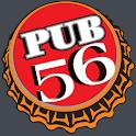 Pub 56 icon