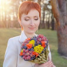 Wedding photographer Aleksandr Knyazev (brotherred). Photo of 30.11.2014