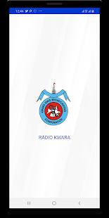 Download Radio Kwara Official Radio Kwara App For PC Windows and Mac apk screenshot 1