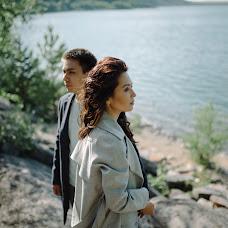Wedding photographer Ruslan Ziganshin (ZiganshinRuslan). Photo of 14.08.2018
