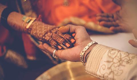 Wedding photographer Lucknow (srivastava). Photo of 02.10.2015