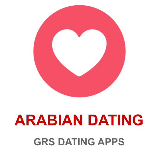 arabia heart looking for dating site