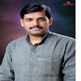 Yavatmal-Washim Lokasabha apk