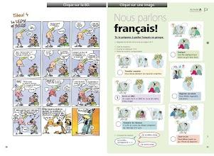 Clin d'oeil 7.3g screenshot thumbnail