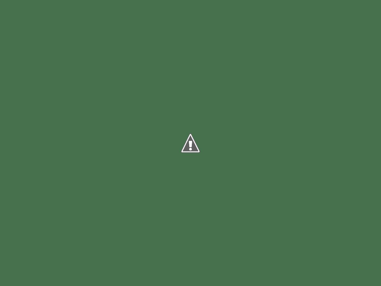 Video: Zen puzzle - сборка за 8 часов