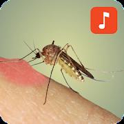 Mosquito (Insect) Ringtones