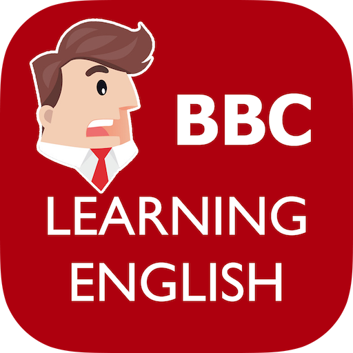 BBC Learning English: English Listening & Speaking APK Cracked Download