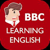 Tải BBC Learning English APK