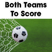 Both Teams To Score - Football Analysis
