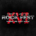 Rock Fest 2016 icon