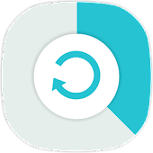 Smart Manager : Battery Saver & Phone Booster Android APK Download Free By Sink Apps