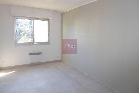 Location appartement 4 pièces 93,8 m2