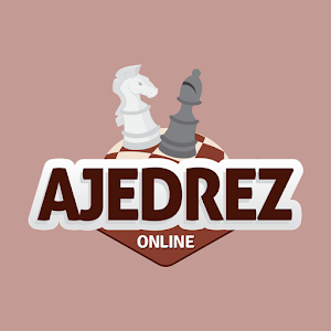 Ajedrez for PC and MAC