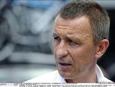 Andrei Tchmil overwon onlangs darmkanker