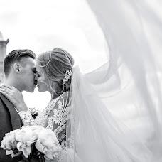 Wedding photographer Aleksandr Paschenko (AlexandrPaschenk). Photo of 01.07.2018