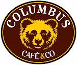 columbus café&co logo