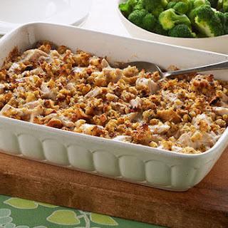 Boneless Chicken Breast Stove Top Stuffing Recipes.